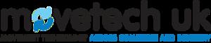 British Turntable's Company logo