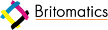 Britomatics's Company logo
