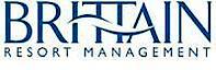 Brittain Resorts's Company logo