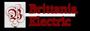 Brittaniaelectric's Company logo