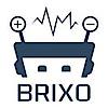 Brixo's Company logo