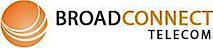 Broad-Connect Telecom's Company logo