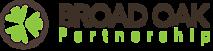 Broad Oak Partnership's Company logo