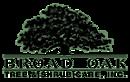 Broad Oak Tree Shrub Care's Company logo