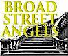 Broad Street Angels's Company logo