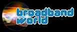 Broadband User's Company logo