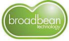 Broadbean Technology Pty Ltd.'s Company logo