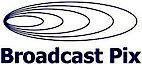 Broadcast Pix's Company logo