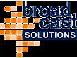 Broadcast Solutions's Company logo