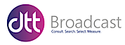Broadcast Technology Talent's Company logo