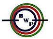 Broadcast World Philippines Systems's Company logo