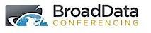 BroadData's Company logo