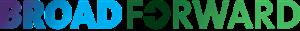 BroadForward's Company logo