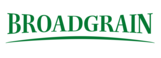 BroadGrain's Company logo