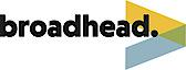 Broadhead+co, inc.'s Company logo