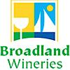 Broadland Wineries's Company logo