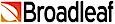Xtelesis's Competitor - Broadleaf Services, Inc. logo