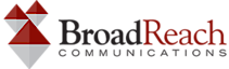 Broadreach Communications's Company logo