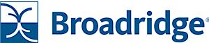 Broadridge's Company logo