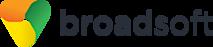 Broadsoft, Inc.'s Company logo