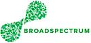Broadspectrum's Company logo