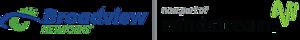Broadview Networks's Company logo