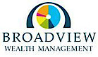 Broadview Wealth Management's Company logo