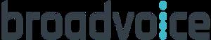 Broadvoice's Company logo