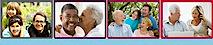 Broadwater Hearing Care's Company logo