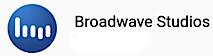 Broadwave Studios Agency's Company logo