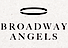 Broadway Angels ceo