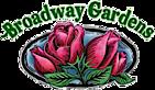Broadway Gardens Greenhouses's Company logo