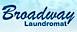Regional Appraisals's Competitor - Broadway Laundromat logo