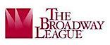 Broadwayleague's Company logo