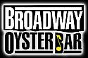 Broadway Oyster Bar's Company logo