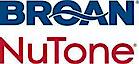 Broan-NuTone LLC's Company logo
