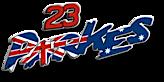 Broc Parkes's Company logo