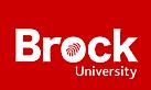 Brock University's Company logo