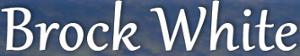 Brock White's Company logo