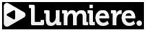 Brockley Studios's Company logo