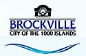Brockville's Company logo
