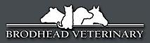 Brodhead Veterinary's Company logo