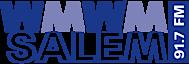 Wmwmblues's Company logo