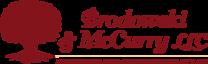 Brodowski And Mccurry's Company logo