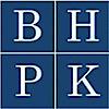Brody Hardoon Perkins & Kesten's Company logo