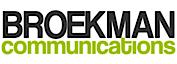 Jewishkevinbacon's Company logo