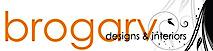 Brogarv Designs's Company logo