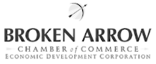 Broken Arrow Economic Development's Company logo