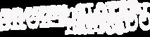 Broken Clover Tattoo's Company logo