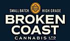 Broken Coast's Company logo